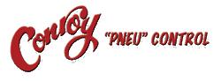 Conroy Pneu Control Logo