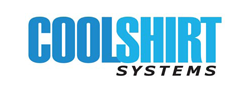 CoolShirt Systems Logo