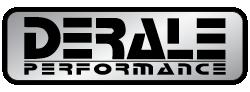 Derale Logo
