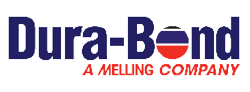 Dura-Bond Logo