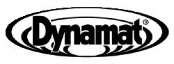 Dynamat Logo