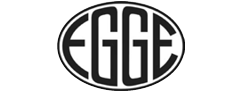 Egge Machine Logo