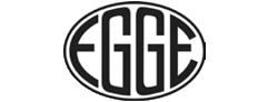 Egge Machine Logo
