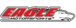 Eagle Motorsports Logo