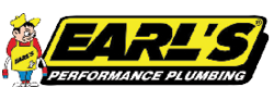 Earls Logo