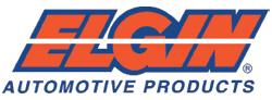 Elgin Industries Logo