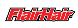 FlairHair Logo