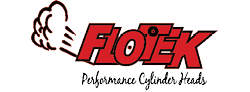 Flo-Tek Logo