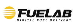 Fuelab Logo