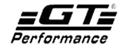 GT Performance Logo