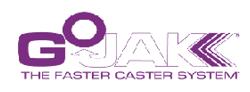 GoJak Logo