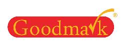 Goodmark Logo