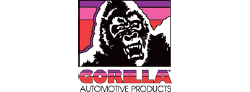 Gorilla Automotive Logo