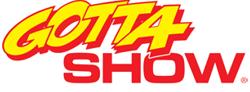 Gotta Show Logo