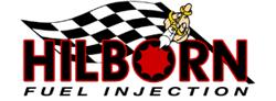 Hilborn Logo