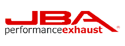 JBA Headers Logo