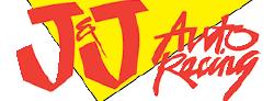J&J Auto Racing Logo