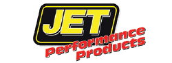 Jet Performance Logo