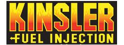 Kinsler Fuel Injection Logo
