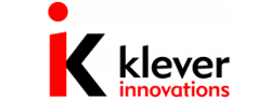 Klever Industrial Products Logo