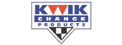 Kwik Change Products Logo