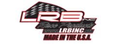 LRB Logo