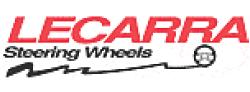 Lecarra Logo
