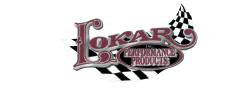 Lokar Logo