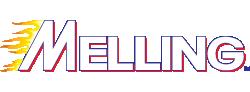 Melling Logo