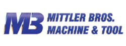 Mitler Brothers Logo