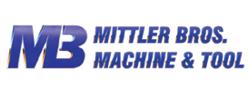 Mitler Brothers Logo