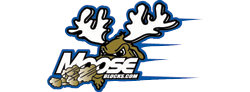 Moose Blocks Logo