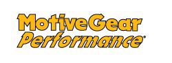 Motive Gear Logo
