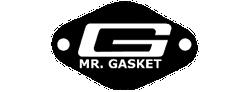 Mr Gasket Logo