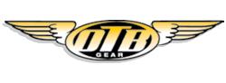 OTB Gear Logo