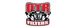 OTR Filters Logo