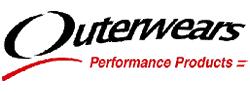 Outerwears Logo