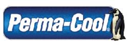 Perma-Cool Logo