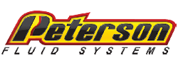 Peterson Fluid Systems Logo