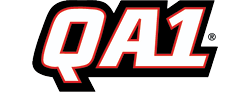 QA1 Logo