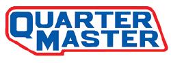Quarter Master Logo