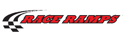 Race Ramps Logo