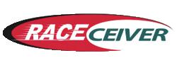 RACEceiver Logo