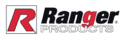 Ranger Products Logo