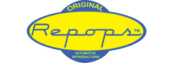 Repops Logo