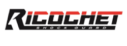 Ricochet Shock Guard Logo