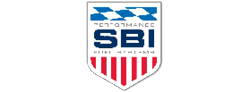 SBI Fuel Systems Logo