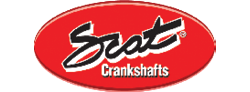 Scat Logo