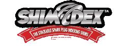 SHIM-DEX Logo