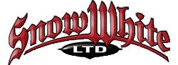 Snow White LTD Logo